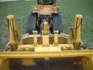 Custom Scraper Construction_10