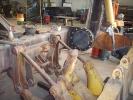 Custom Scraper Construction_3