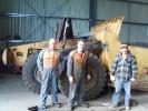Custom Scraper Construction_4