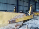 Custom Scraper Construction_6