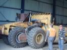 Custom Scraper Construction_8